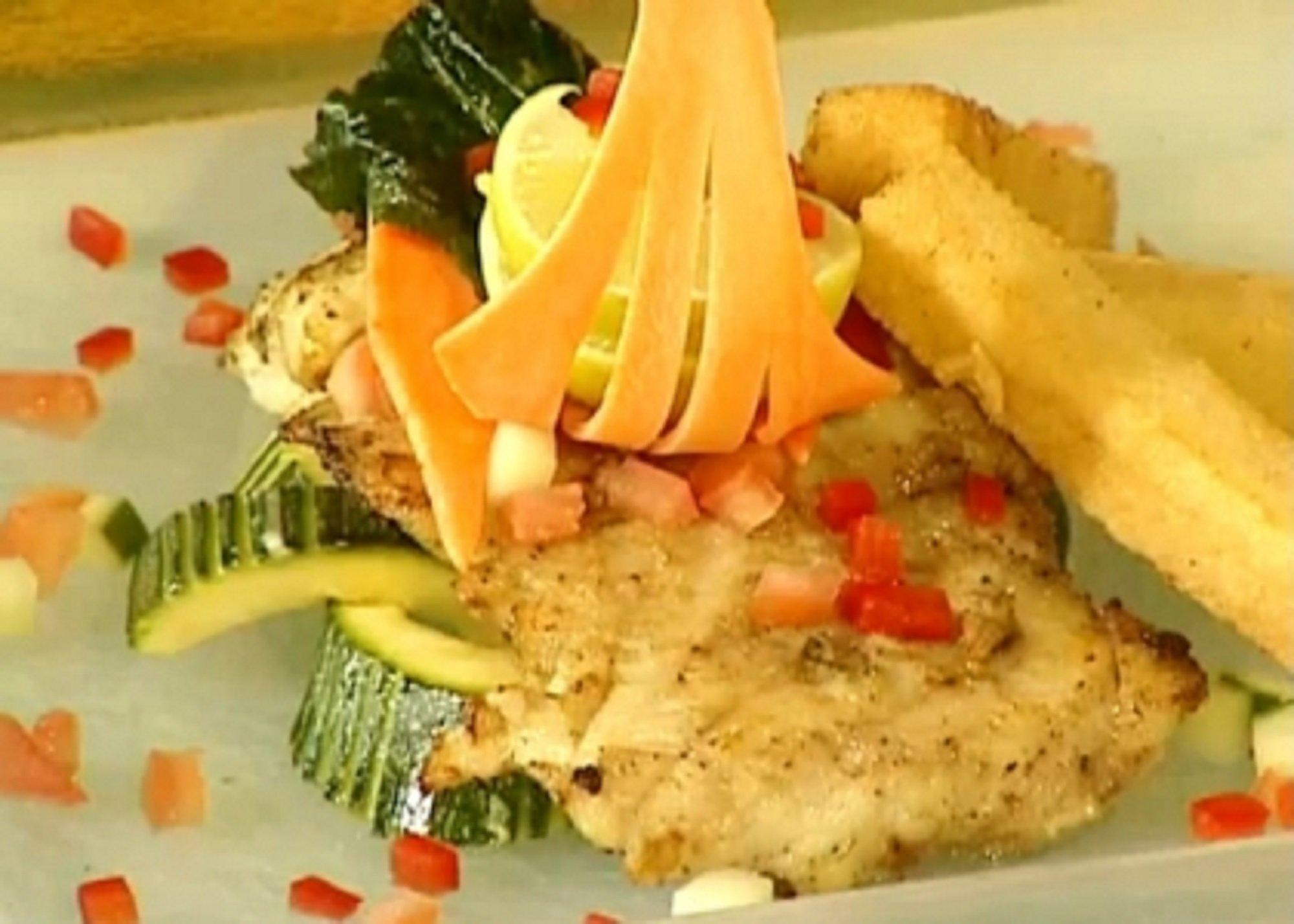 Grace Jerk Seasoning - Mild - 12 Pack x 10 oz - Authentic Jamaican Jerk Sauce - Great Jerk Marinade for Jerk Chicken, Pork, Fish, Vegetables, Tofu and More - Bonus Jerk Cooking Recipe Book by Grace (Image #6)