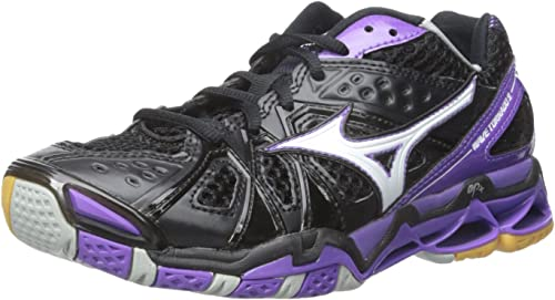 mizuno womens volleyball shoes size 8 x 3 feet value list