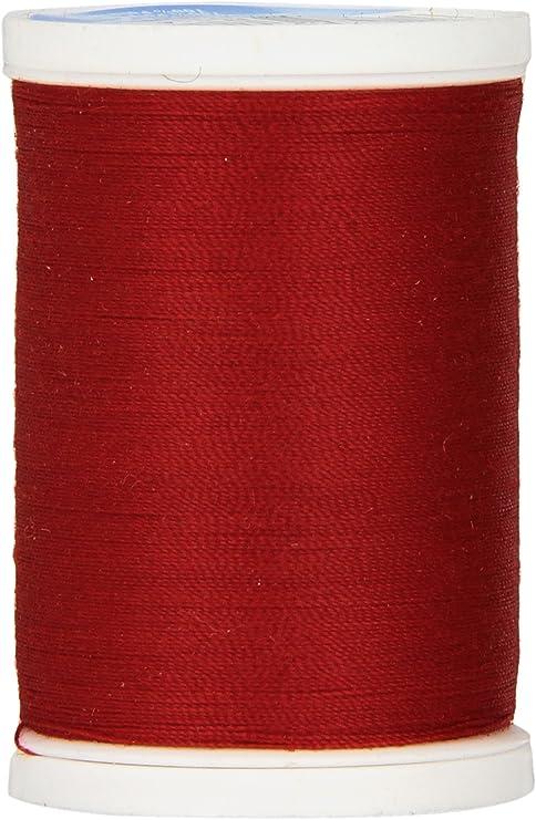 General Purpose Red Thread 250-Yard