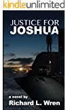 Justice for Joshua