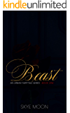 Beast (Urban Fairytale Series Book 1)