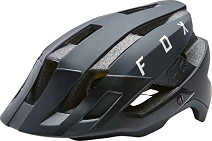 Fox Racing Flux MIPS Helmet Black, XS/S
