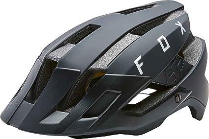 Fox Racing Flux MIPS Helmet Black, XS/S