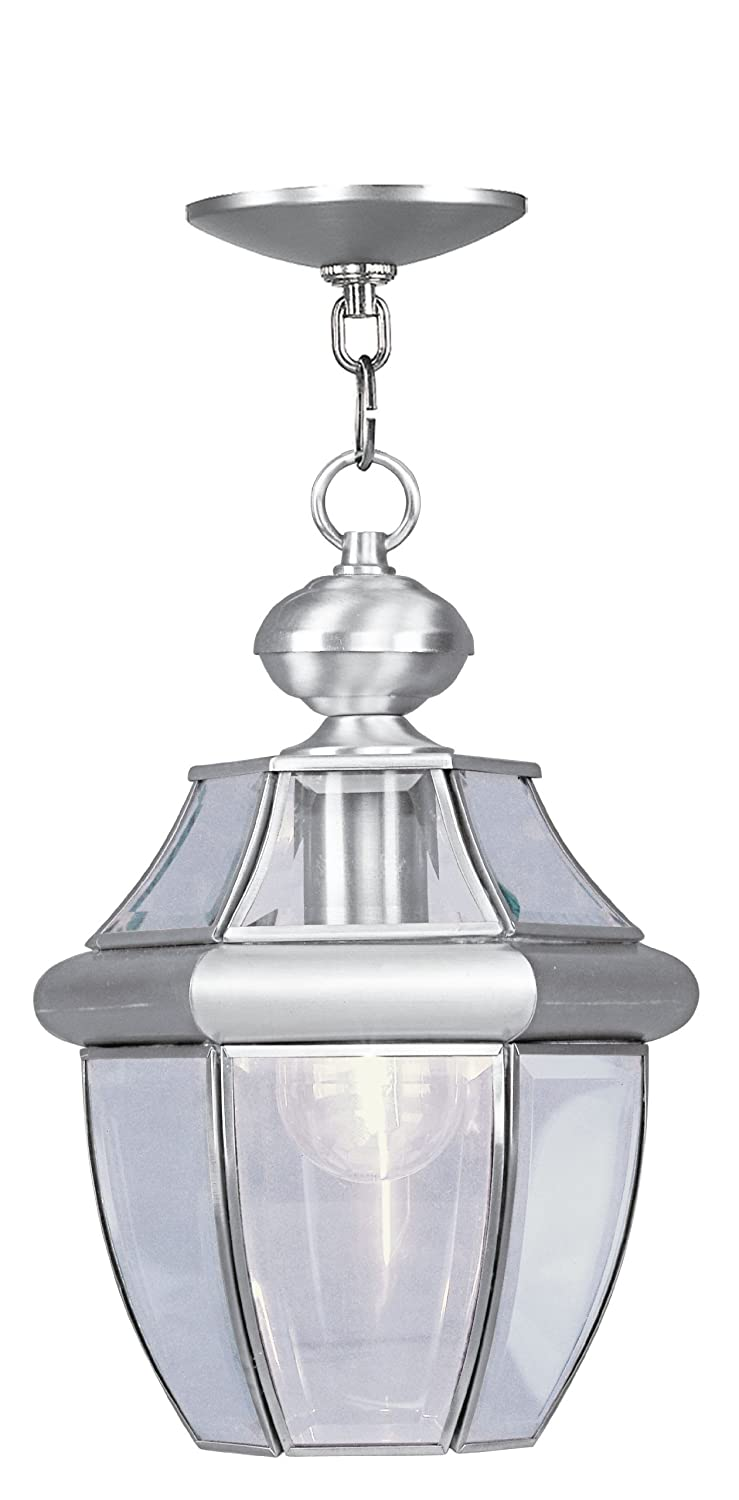 depot lighting livex the p meridian light pendant bronze home lights
