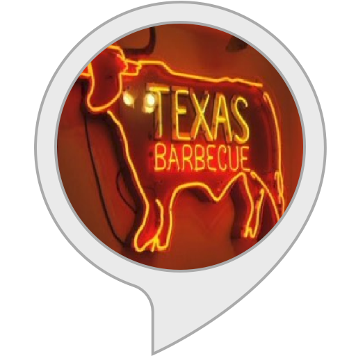 Buy barbeque austin