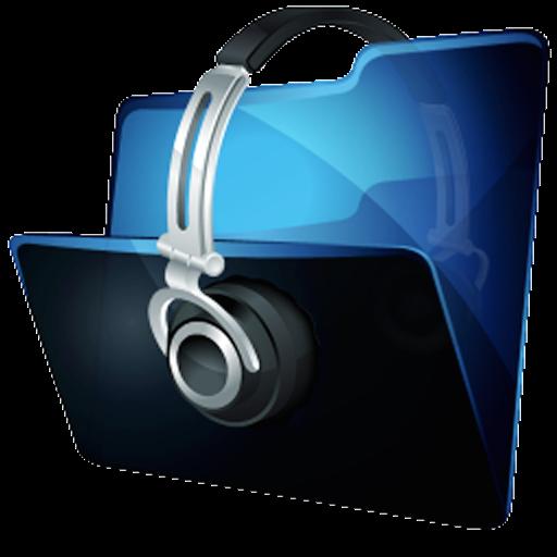 Mp3 Music Downloader Copyleft