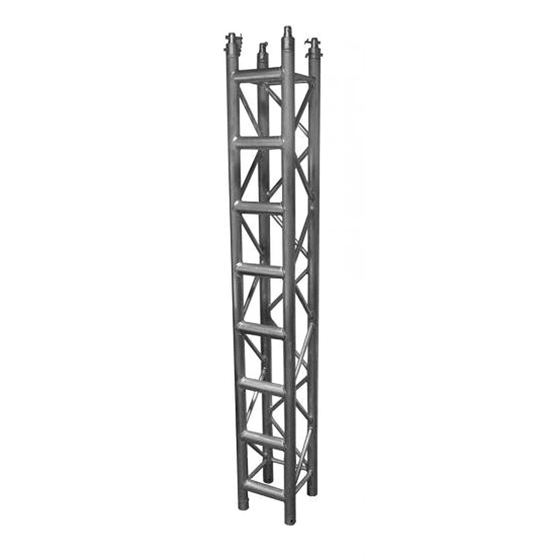 F34 100cm Leiter inkl. konischer Verbinder