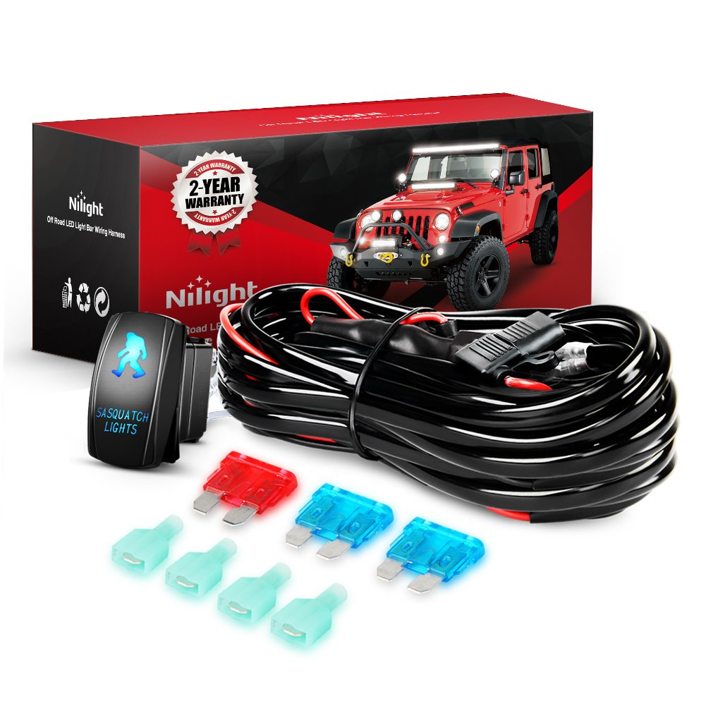 Awesome Jeep Kc Lights Wiring 6310 Wiring Library Wiring Cloud Mangdienstapotheekhoekschewaardnl