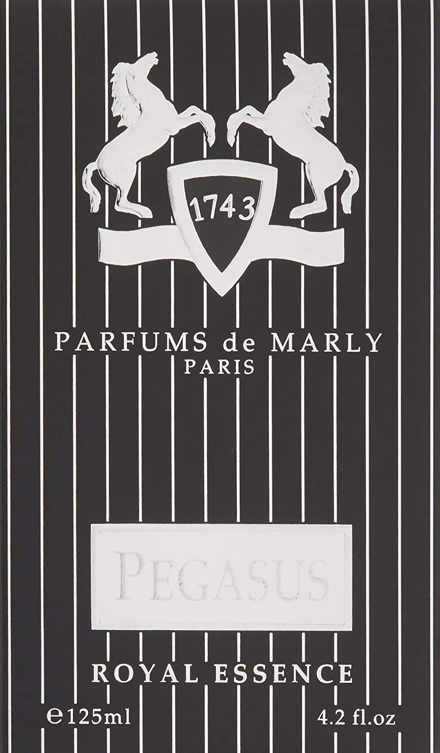PARFUMS DE MARLY Pegasus Men s Edp Spray