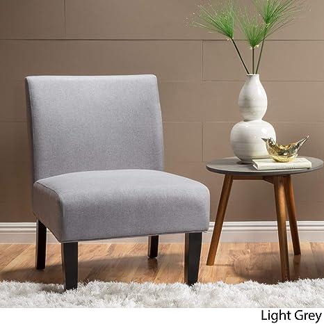 Amazon.com: Moderna silla de acento – Silla contemporánea ...
