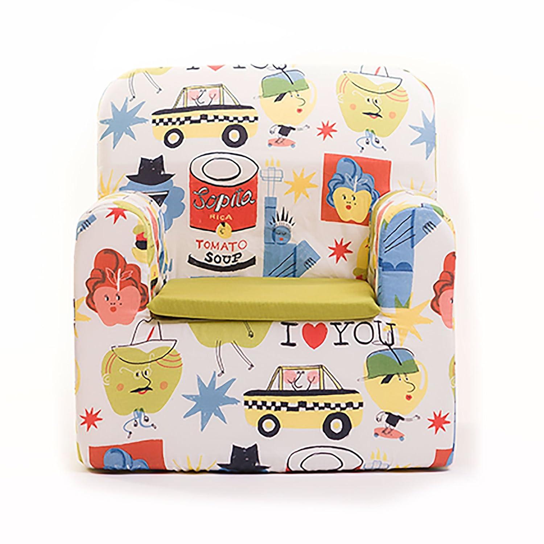 Amazon.es: Muebles para niños pequeños - Dormitorio: Bebé: Camas ...