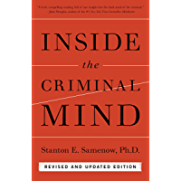 Inside the Criminal Mind: Revised and Updated Edition (English Edition)