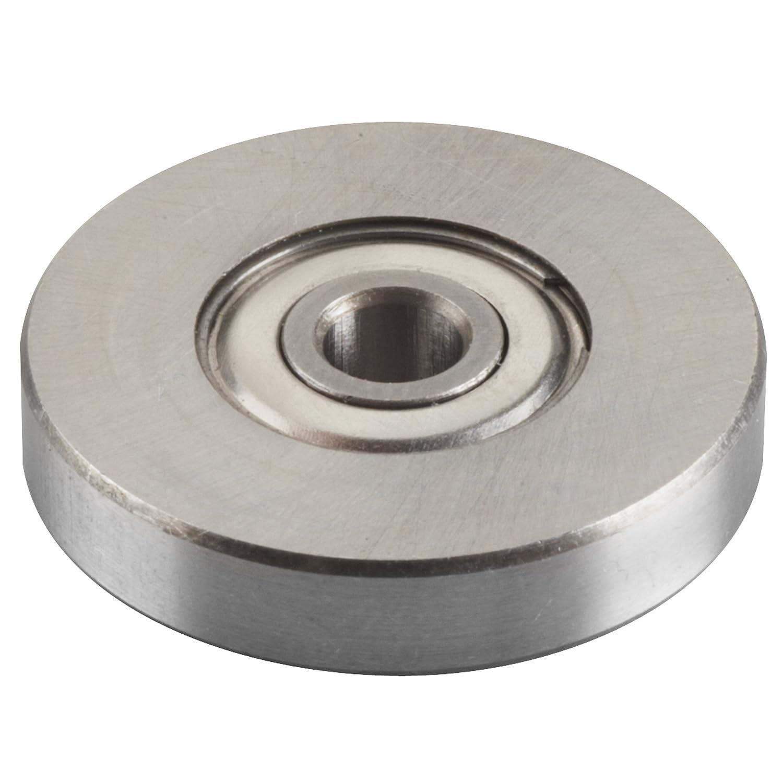 1-Inch Bosch BE008 Bearing Enlarger