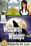 The Werewolf Whoops: Volume 3