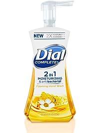 Amazon Com Hand Wash Beauty Amp Personal Care