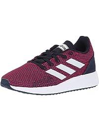 Adidas Unisex-Child Run 70s Sneakers