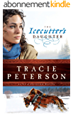 The Icecutter's Daughter (Land of Shining Water Book #1)