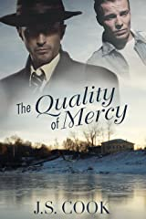 The Quality of Mercy Kindle Edition
