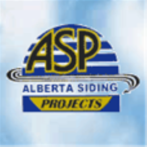 alberta-siding-projects