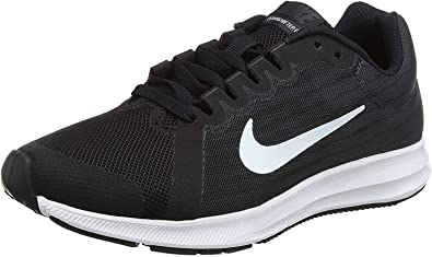 nike downshifter 8 nere