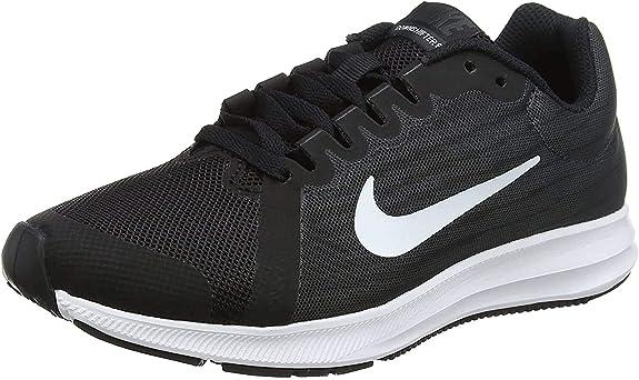 Nike Downshifter 8 (GS), Zapatillas de Running para Niños: Amazon.es: Zapatos y complementos