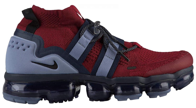 the best attitude fd0b9 bbd2e Nike Air Vapormax Fk Utility Mens Ah6834-600 Size 12.5