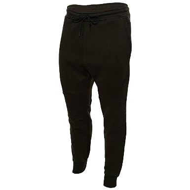 f211147eeaf389 Nike Sportswear Tech Fleece Trainingshose  Amazon.de  Bekleidung