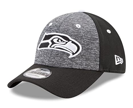 49c7343c0 Amazon.com   Seattle Seahawks New Era 9Forty NFL