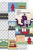 ワールドマップ Big City(迷子編)