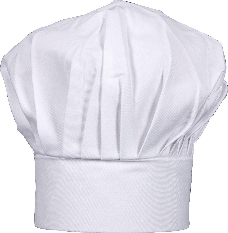 Harold Import Co Kids Chef Hat 02300K HIC Harold Import Co
