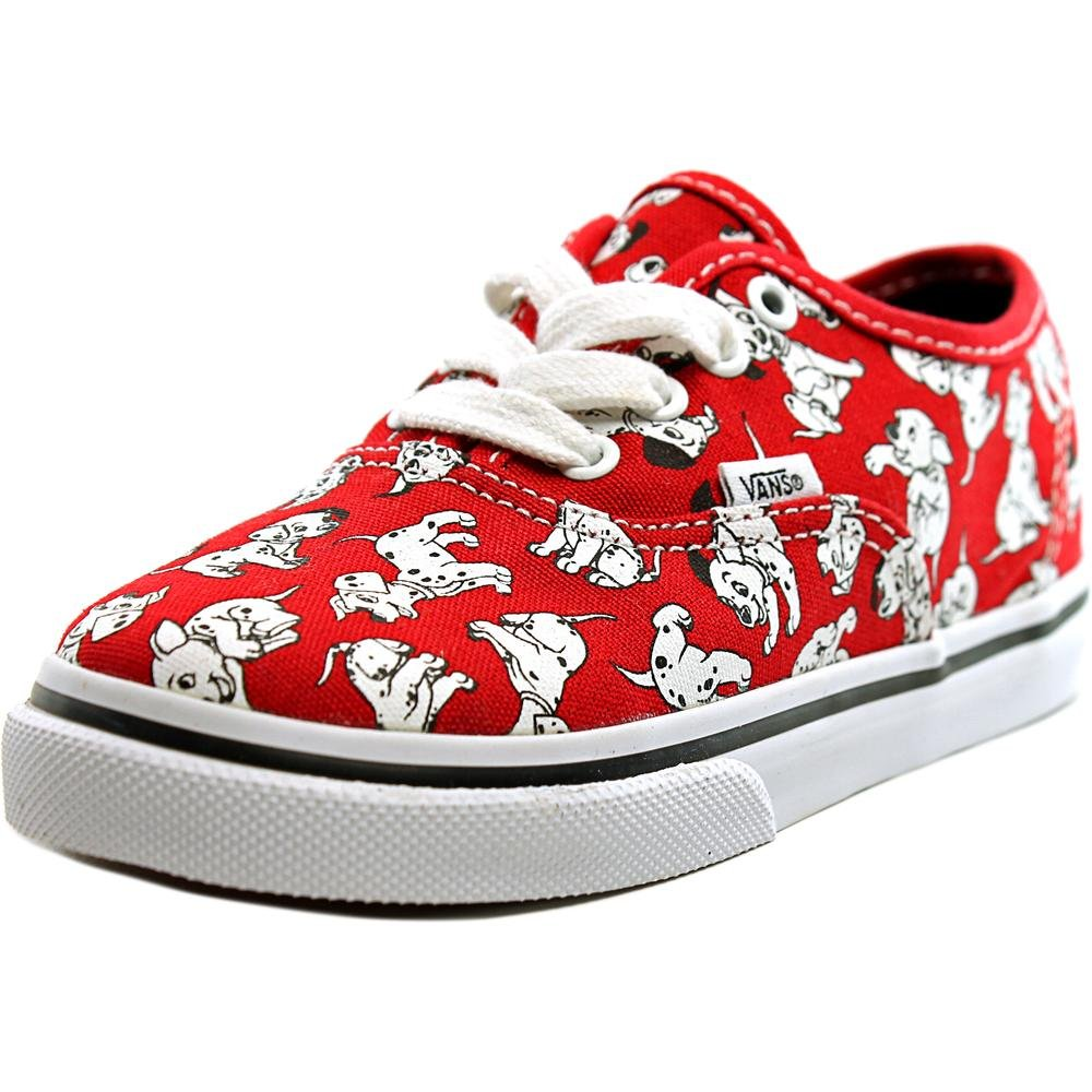 4a971173dbf Vans - Unisex-Baby Authentic Shoes