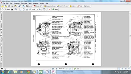 computer repair and maintenance manual pdf