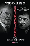 Lo straniero (Fanucci Editore)