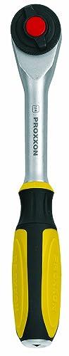 Proxxon 23084 Rotary Ratchet 1 2 Inch Drive