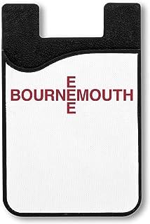 Bournemouth Titulaire de la Carte de crédit pour Smartphone