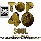 Top 40 - Soul