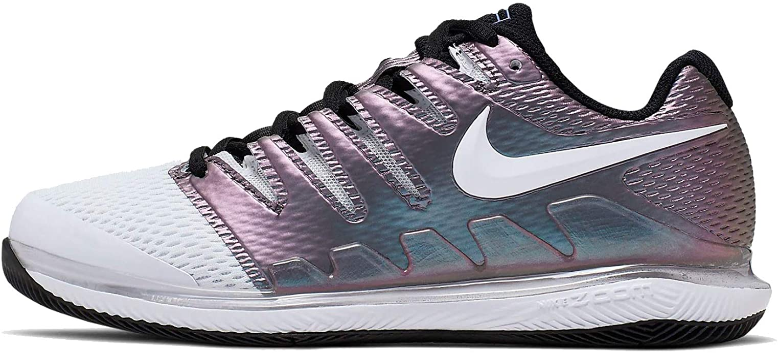dentista Absay T  Amazon.com | Nike Women's Air Zoom Vapor X Tennis Shoes | Tennis & Racquet  Sports