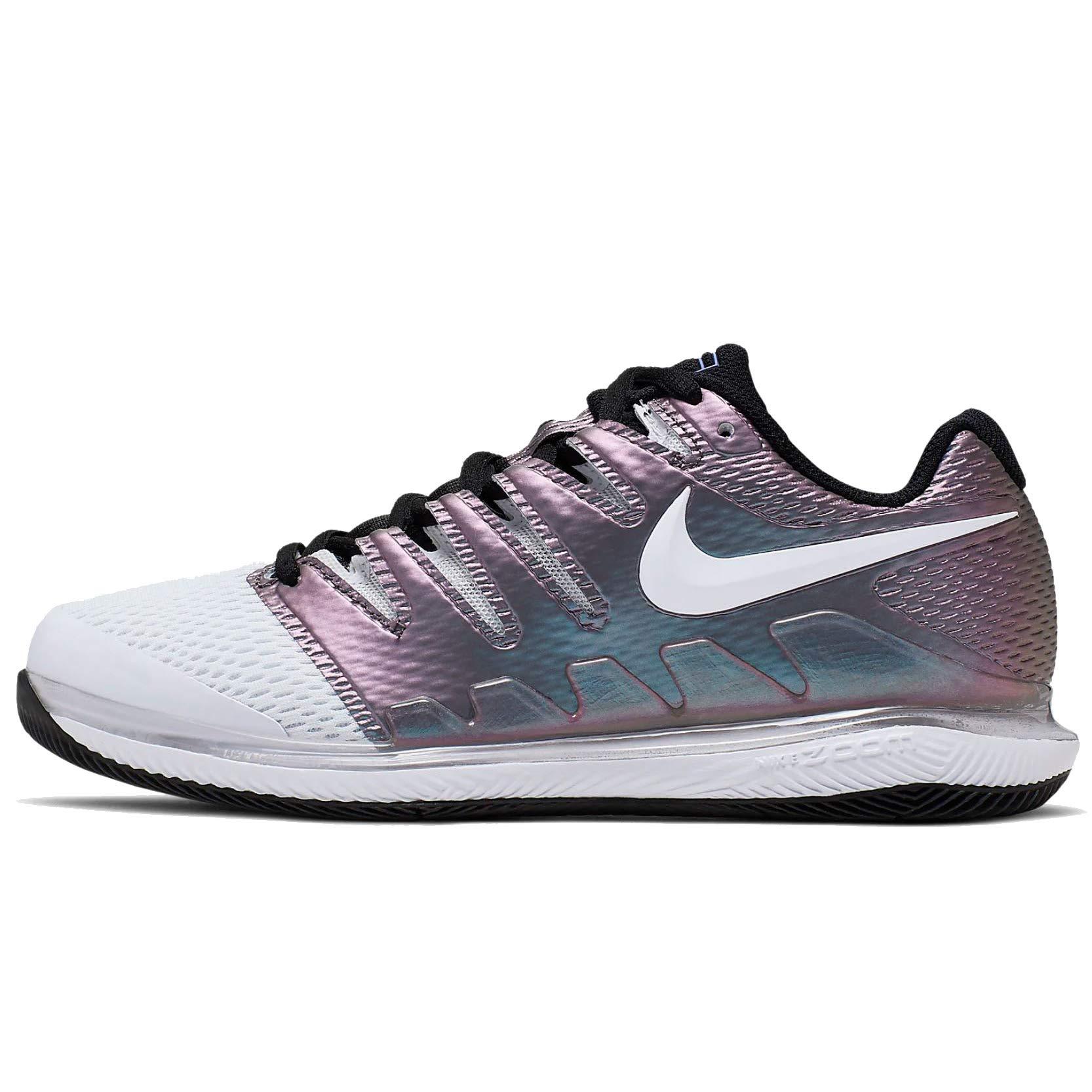 Nike Womens Air Zoom Vapor X Hc Womens Aa8027-900 Size 5 by Nike