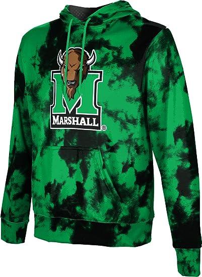ProSphere Columbus State University Girls Pullover Hoodie School Spirit Sweatshirt Grunge