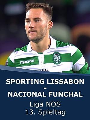Nacional Funchal