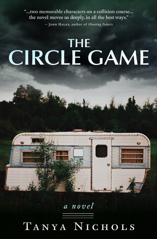 Download The Circle Game pdf epub