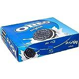 Oreo Cookies, 38 gm  - Pack of 16