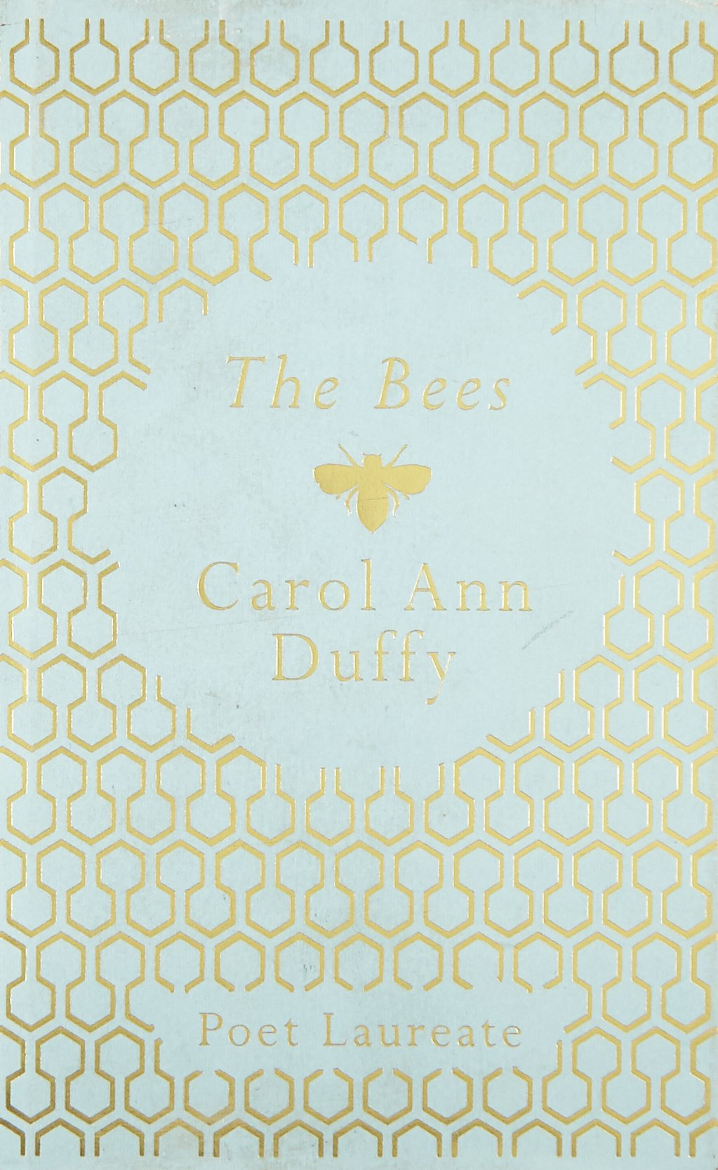 Read Online The Bees ebook