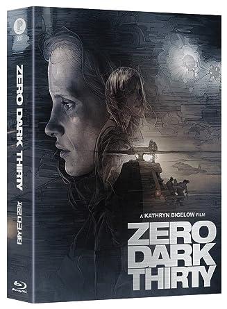 zero dark thirty free
