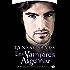 Beau, ténébreux et vorace: Les Vampires Argeneau, T4