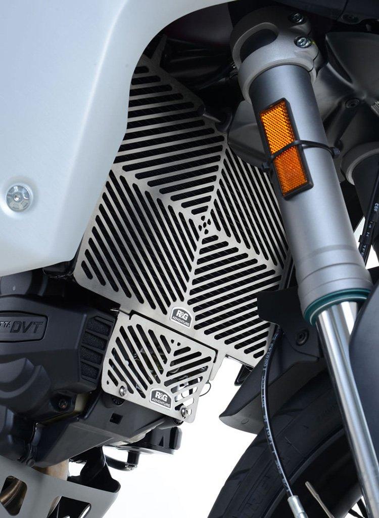 Hyperpro Progressive Front Fork Spring Kit Yamaha TRX 850 96-99