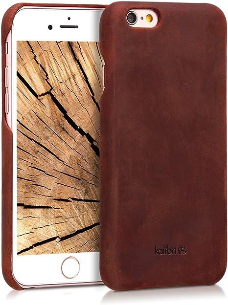 cover iphone 6 bordeaux