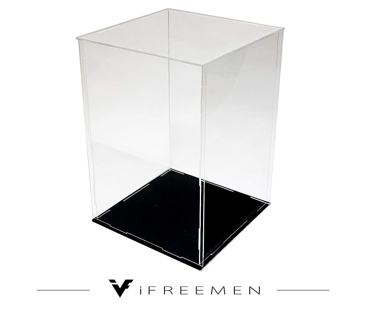 保守可能ランチ気質pemotti プラモデル フィギュア スタンド ディスプレイ アクションスタンド 台座 HG 1/144 人形 立て 飾る 180度可動 5個 セット (クリア)