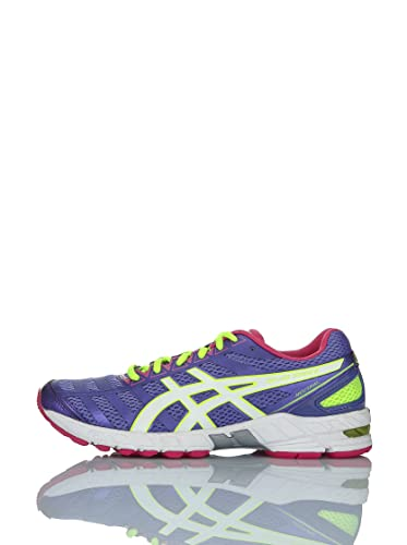 18 5Amazon Gel Asics Ds Women's co Trainer Running Shoes Neutral 80knOPw