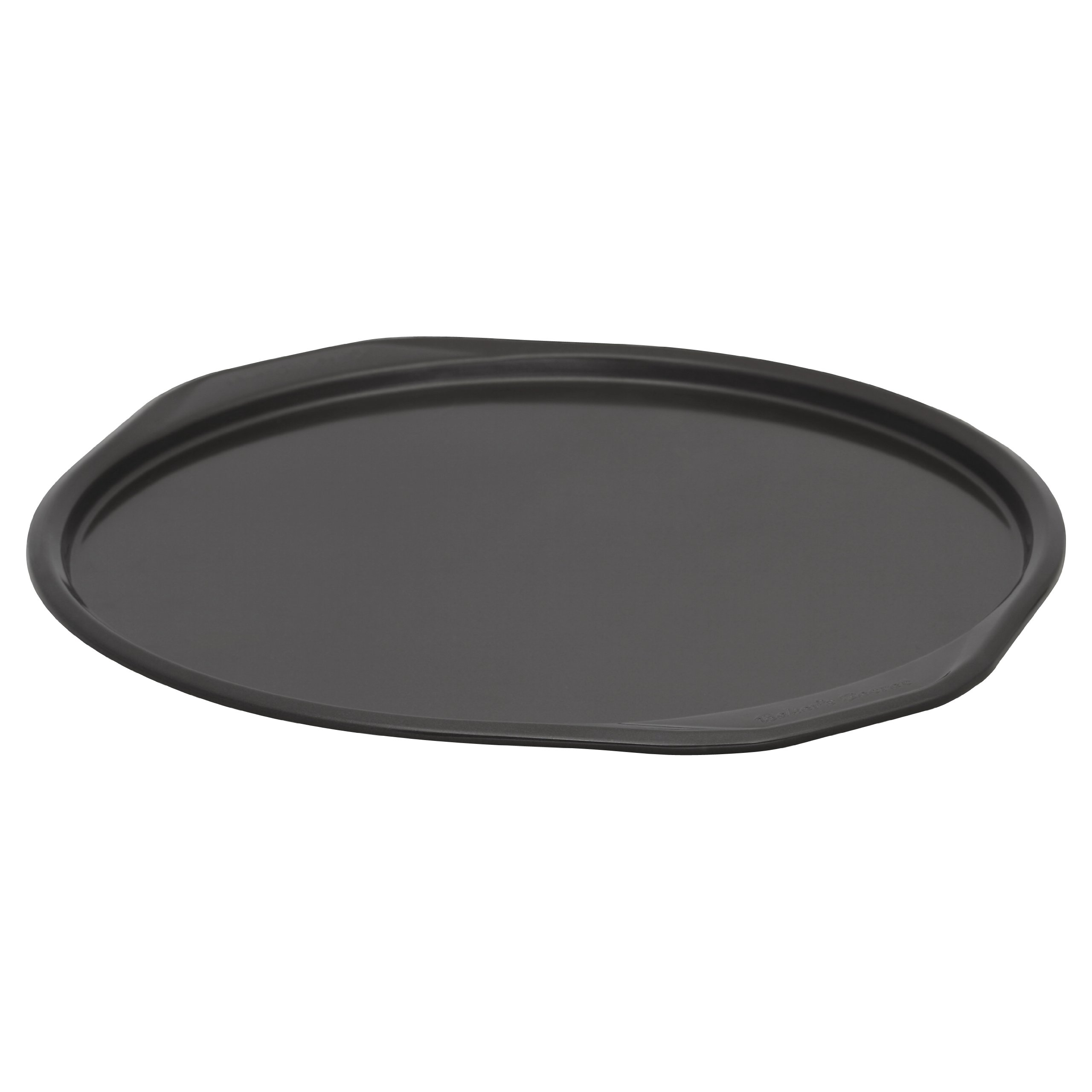 Baker's Secret 1107164 Signature Pizza Pan, 14-Inch